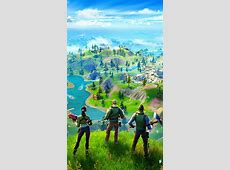 Download Fortnite Chapter 2 2019 Free Pure 4K Ultra HD