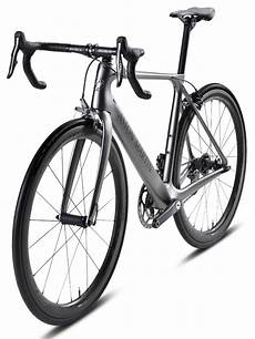 Aston Martin Bike by Aston Martin To Launch 27 000 Luxury Bicycle Of Many