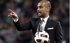 coaching soccer like guardiola 1782550720 pep guardiola considers all options before next move according to agent of former barcelona