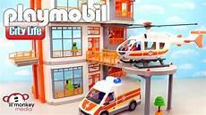 Playmobil Ausmalbilder Citylife Playmobil Ausmalbilder Citylife Amorphi