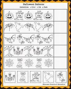 picture pattern worksheets for kindergarten 344 the 40 best maths division images on math activities math division and