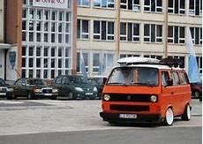 cool vw t25 pinterest volkswagen cers and porsche