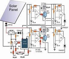 solar panel wiring diagram schematic free wiring diagram