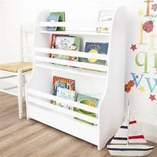 Diy Forward Facing Bookshelves For The Childrens Room forward facing bookshelf ideas cool room furniture