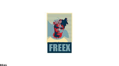 Freex Porno Para Movil