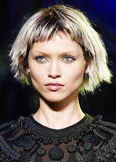 short hairstyle trends 2014 2015