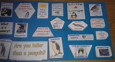 iman s home school penguin lapbook