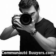 photographe la ferté bernard top 3 des photographes 224 la fert 233 bernard 72400