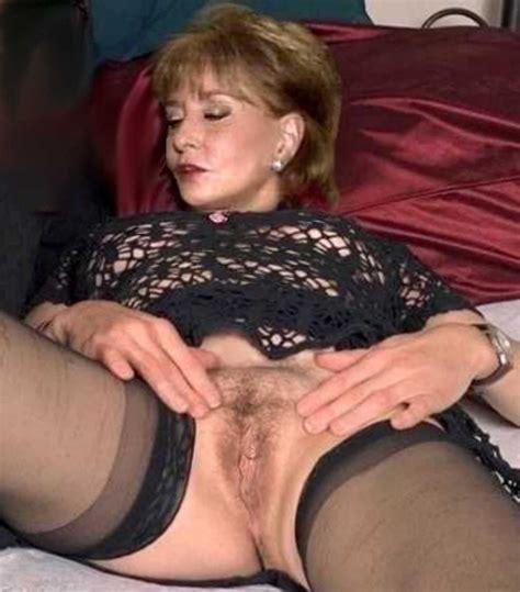 Barbra Streisand Porn
