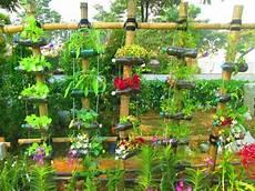 Do It Yourself Ideen Garten - 90 deko ideen zum selbermachen f 252 r sommerliche stimmung im