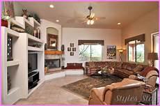 southwest home designs 10 southwestern decorating ideas home stylesstar