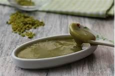 Glassa Al Pistacchio Iginio | glassa al pistacchio per decorare glassa decorare torte e torte