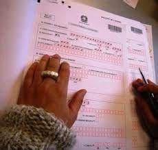 domanda di carta di soggiorno domanda permesso di soggiorno come dove quando