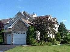Apartments For Rent In Moorestown Nj by 16 Palmer Dr Moorestown Nj 08057 Townhouse For Rent In