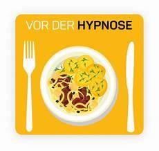 Hypnose Zum Abnehmen - abnehmen mit hypnose terminvereinbarung