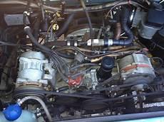 how does a cars engine work 1987 volkswagen golf parental controls 1987 volkswagen vanagon cer 180919