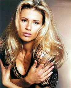 hunziker jung free picture hunziker pictures