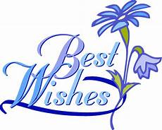 best wishes for sms world best wishes