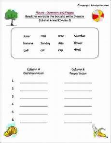 grammar worksheets for grade 1 nouns 25159 noun worksheet for grade 1 esl worksheets for class 1 class 1 grammar worksheets