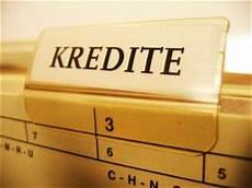kredit ohne einkommen p konto pf 228 ndungsschutzkonto konto