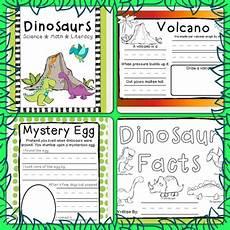 science worksheets on dinosaurs 12175 dinosaur unit dinosaur activities kindergarten science dinosaurs preschool