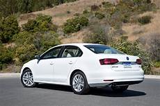 Jetta 1 4t Review