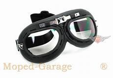 moped garage moped garage net mofa moped roller oldtimer brille
