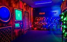 Laser Park Beziers Tel 04 677 677 50 Laser