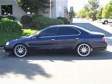 lifted0ff420 2000 acura tl specs photos modification info at cardomain