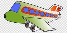 Gambar Pesawat Png Koleksi Gambar Hd