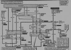 95 ford f 150 emergency flasher wiring diagram collection of borg warner overdrive wiring diagram