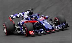 Formel 1 Kalender 2018 Alle F1 Termine Startzeiten Und