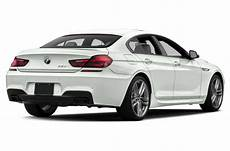 manual cars for sale 2006 bmw 650 seat position control 2018 bmw 650 gran coupe reviews specs and prices cars com