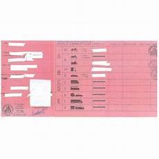 permis étranger en traduction asserment 233 e permis de conduire fran 231 ais ou