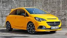 Opel Corsa 150 Ps - opel corsa gsi kriegt 150 ps