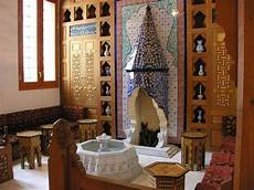 Turkish Home Decor Ideas by Interior Design Decoration Decor In The Japanese Style