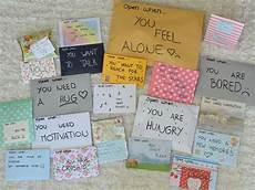 geschenk für beste freundin felix traumland open when post eine tolle geschenk idee