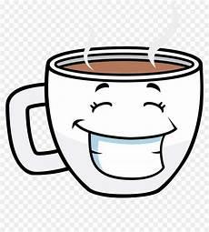 kaffeetasse bilder kostenlos vorlagen zum ausmalen