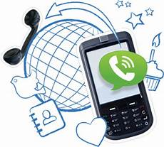 landline number to mobile international calls from your landline or mobile localphone