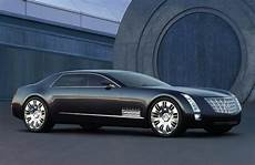 Expensive Cadillac by Most Expensive Cars Cadillac Sixteen