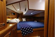 interno barca a vela barca a vela 232 fatta al suo interno sailsquare
