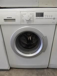 siemens e14 44 test wasmachine siemens 6kg vulgewicht siemens e 14 44 gebruikt