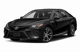 Toyota Camry 2018  View Specs Prices Photos & More