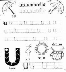 jolly phonics worksheets letter e 24109 jolly phonics workbook 3 g o u l f b jolly phonics phonics books jolly phonics activities