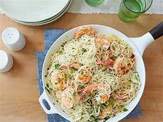 Summer Weeknight Dinners Recipes Dinners And Easy Meal