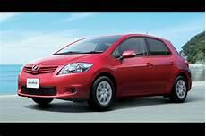 toyota auris 2010 toyota auris 2010 img 3 it s your auto world new cars