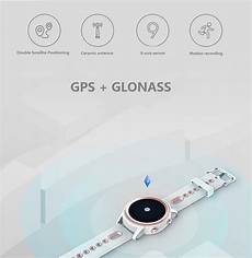 Xiaomi Yunmai Amoled Touch Screen Glonass by Xiaomi Yunmai 1 3in Amoled Touch Screen Gps Glonass