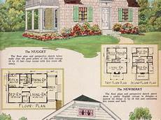 english stone cottage house plans english stone cottage small english cottage house plans
