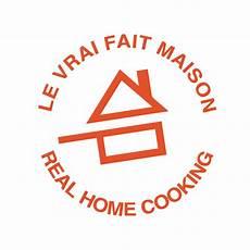Logo Fait Maison La Concentr