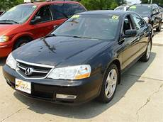 2003 acura tl for sale in des moines ia 49004